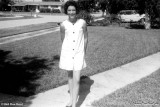 1963 - Barbara Stoeber