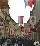 POLAND GALLERIES
