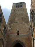 CHURCH RUINS . 2