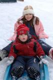 winter_sledding_02.jpg