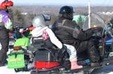 winter_snowmobile_01.jpg
