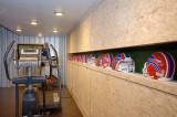 basement_02.jpg