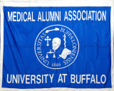 UB Medical Alumni Reunion Weekend 2010