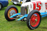 1927 Miller Champ Race Car