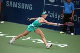 WTA Tour 2010 Malaysia Open