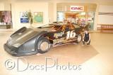 Willamette Speedway car show Heritage mall Mar 20 2010