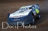 Test & Tune Willamette Speedway 3 27 2010