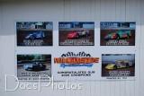 Willamette Speedway April 10 2010