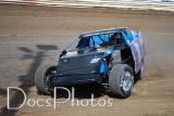 Willamette Speedway Apr 17 2010