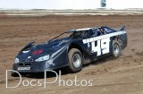 Willamette Speedway May 8 2010