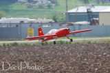 RC Aircraft           Oregon