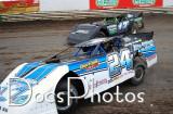 Willamette Speedway June 5 2010