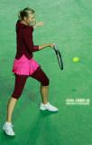 2010 Hong Kong Tennis Classics