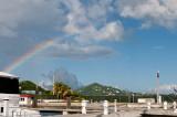 n6071 Our 1st Rainbow