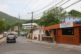 c3386 Cruz Bay