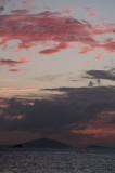 n6829 Sunset