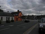 The Dragon Inn, Tallaght
