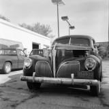 michigan historic vehicle