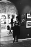 gallery diva