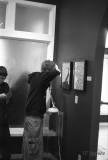 gallery lookers