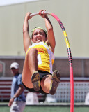 Great Southwest Track & Field Classic 2010