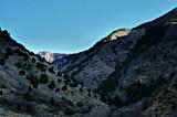 Blacksmith Fork Canyon.jpg