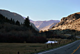 Mountain View 2.jpg
