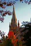 St Mary and St Joseph Cathedral Armidale