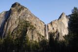 Yosemite March 26, 2010