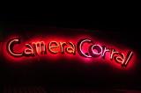 Camera Corral