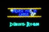 Silver Moon Lodge