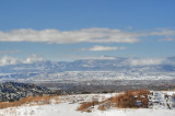 High Road Vista