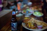 Kuma's Beer and Burger