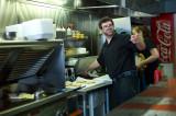 Tuckers Chef