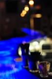 Blue Bar - Radio Maria
