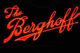 Berghoff.