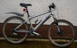 Frasers Bikes