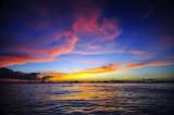 Boracay - Return to Paradise