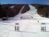 Mt Abram  Ski trip 2-07-10
