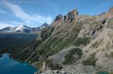Wiwaxy Peaks