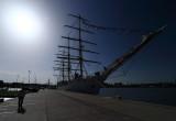 Gdynia&Gdansk 2008