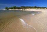 Beach, Hel Peninsula