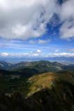 Low Tatras national park