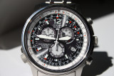 Citizen AS4020-79E