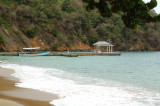 Speyside - Beautiful Bay