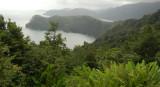 Scenery on Tobago