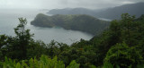 Scenery on Tobago - don't know why I did this twice