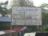 Calypso Marina