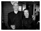 Wilko Johnson & Angie