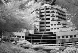 Portland VA Medical Center.